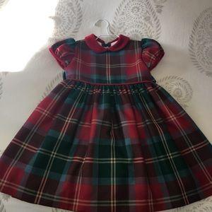 Papo d'Anjo Dresses - Papo d'Anjo dress